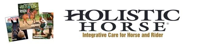 HolisticHorse.com