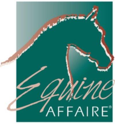 Equine Affaire Logo