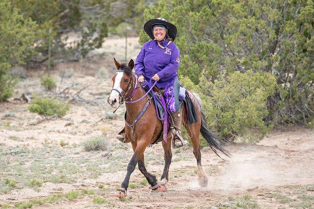 Janet and LadyBug Caja Ride 2015 300 dpi .jpg