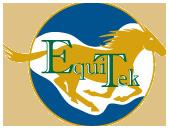 Logo Equitek