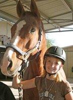 Boone-and-Horse.jpg