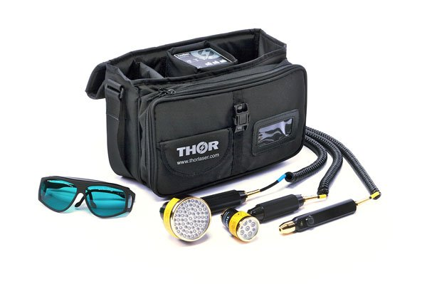 THOR---Images---Product---P.jpg