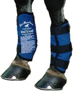 fetlock boots 02.jpg
