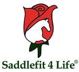 S4L-Logo.jpg