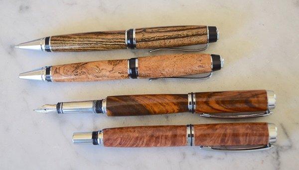 Shark Pens.jpg