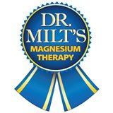 Dr. Milts Logo