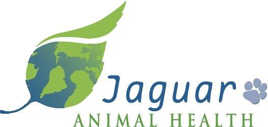 Jaguar Animal Health