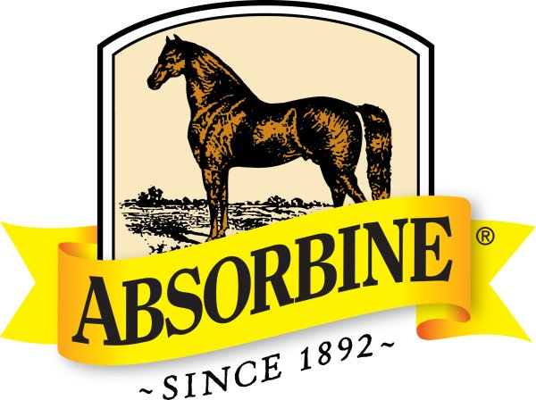 Absorbine®