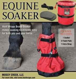 soaker-boot-label-low.jpg