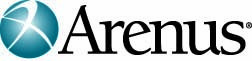 Arenus business logo.jpg