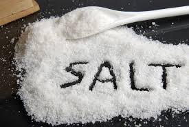 salt-lowresolution.jpg