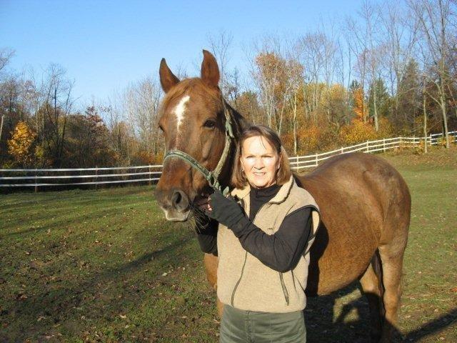 horsebackridingwithfibromyalgiaauthorhorse.jpg