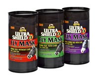 ultrashield-ex-fly-masks-3-.jpg