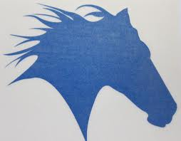 Stabul 1 logo.png