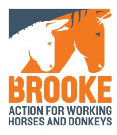 Brookes logo.png