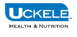 Uckele logo.png