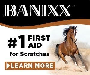Banixx-Box-Ad-Scratches.jpg