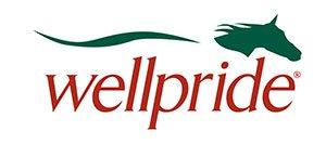 Wellpride