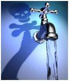 Water Facet
