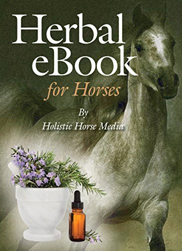 Herbal eBook