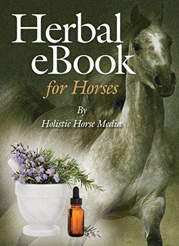 Herbal eBook