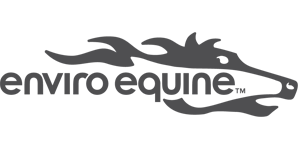 EnviroEquine_Logo_CMYK