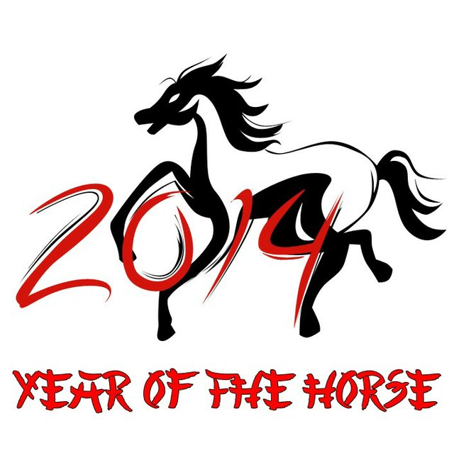 Year-of-the-horse-illustration.jpg