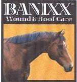Banixx-cropped.jpg
