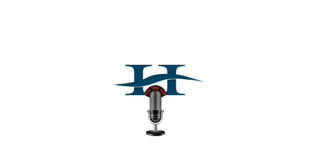 HH Podcasts