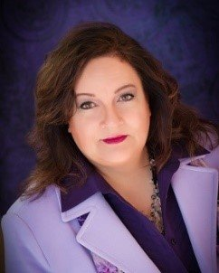 Lisa Machala, LMT