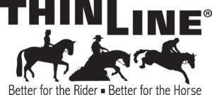 thin Line ad