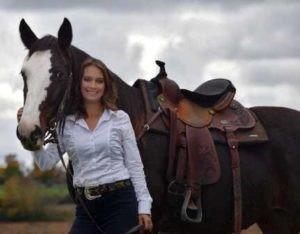 Western Horse with thinline.jpg