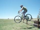 mountainbiker-andyfortuna.jpg