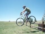 mountainbiker-andyfortuna.jpg