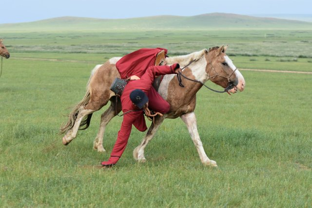mongol games.jpeg