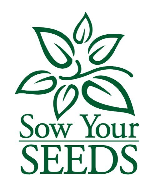 sow your seeds.jpg