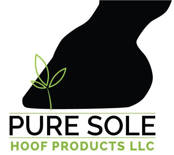 PureSole_HoofProductsLLC.jpg