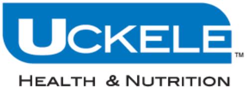 uckele-logo.jpg
