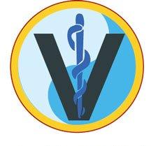 Holistic Vet logo