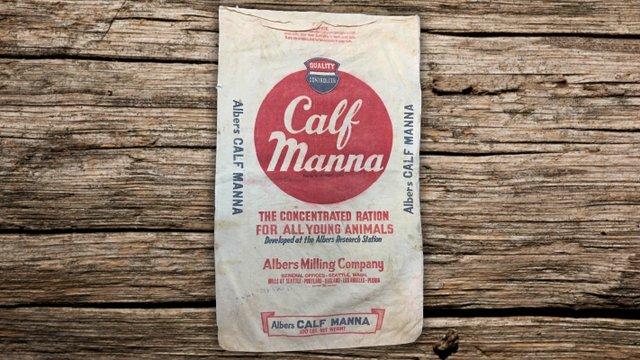 calf_manna_bag 1929.jpg