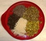 Nutrition1-CassieSchuster.JPG