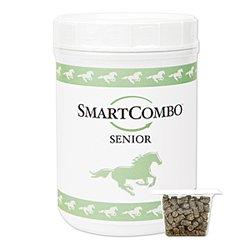 SmartPak-SmartComboSenior.jpg