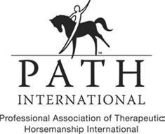 PATH Intl logo.jpg