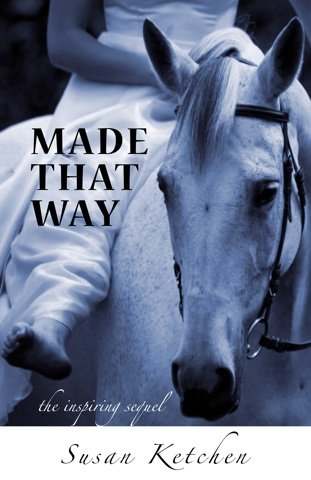 susan ketchen-made that way - 50kb front cover.jpg