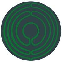 magnetconcentricrings.jpg