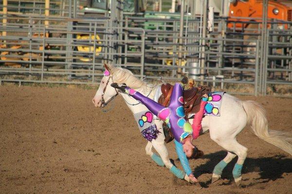 Comanche-Trick-JanetCrow.jpg