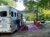 camping4-jens-trailersetup-jennylance.jpg