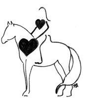 illustrationhorseriderheart.jpg