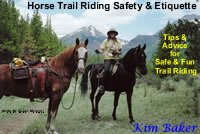 hh-trail-safety-etiquette-200.jpg