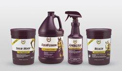 farnumnewproducts.jpg